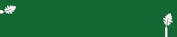 Penn-Sylvan-Hardwoods-Exports_2x